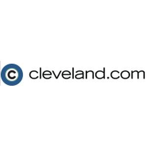 Cleveland Orchestra displays breadth, abundant animation on all-Prokofiev program