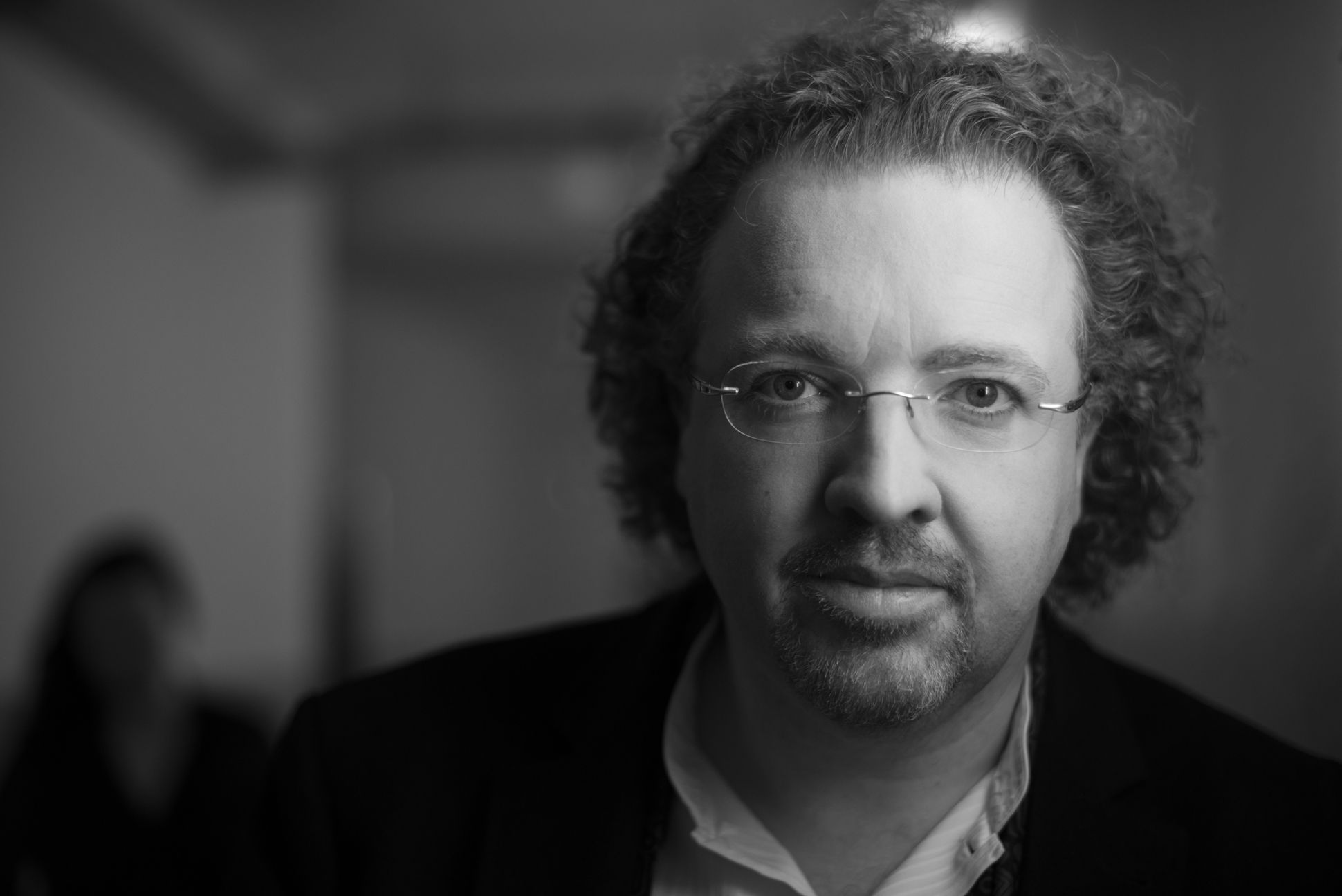 Denève named Chief Conductor of Brussels Philharmonic from 2015, Director Cffor