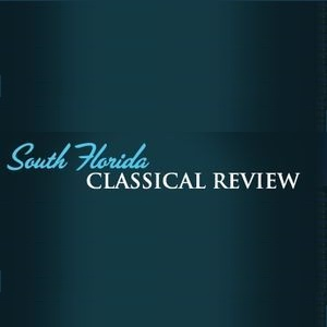 Thrilling Saint-Saëns symphony leads Denève's engaging New World program