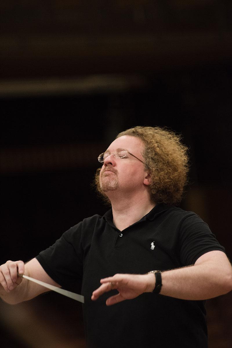 Brussels Philharmonic & Stéphane Denève recording Connesson (c) Ivan Put (62)_1
