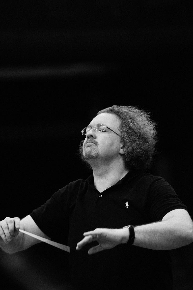 Brussels Philharmonic & Stéphane Denève recording Connesson (c) Ivan Put (63)_1