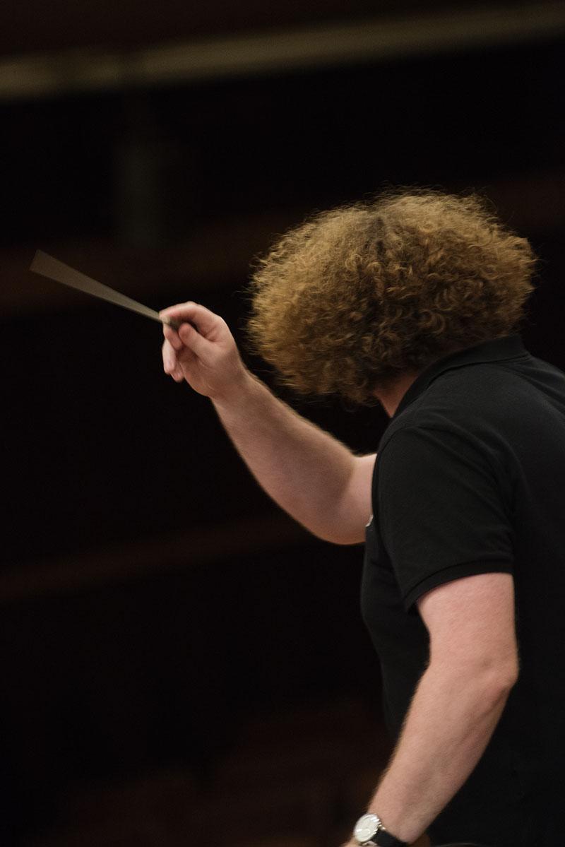 Brussels Philharmonic & Stéphane Denève recording Connesson (c) Ivan Put (66)_1