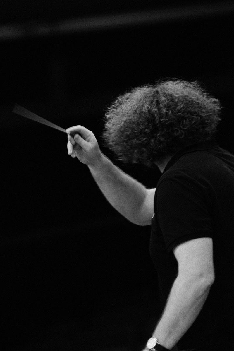 Brussels Philharmonic & Stéphane Denève recording Connesson (c) Ivan Put (67)_1