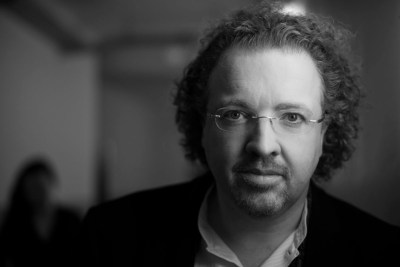 Stéphane Deneve Brussels Phil c Bram Goots (6)