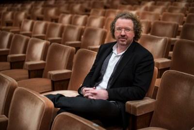 Stéphane Deneve Brussels Phil c Bram Goots (7)