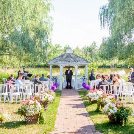 Comment choisir un photographe de mariage?