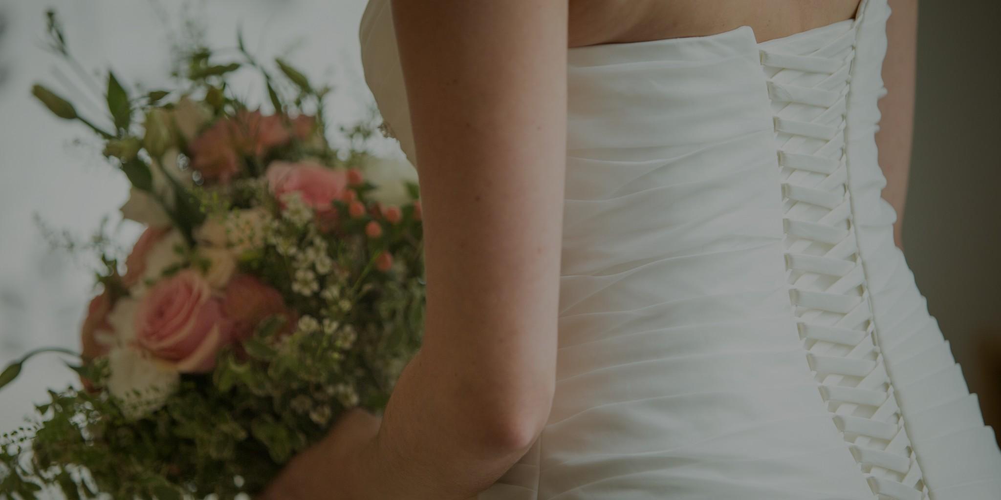 Photographe de mariage Montreal, Rive-Sud, Laval, Laurentides, Montérégie. Montreal Wedding Photohraphy
