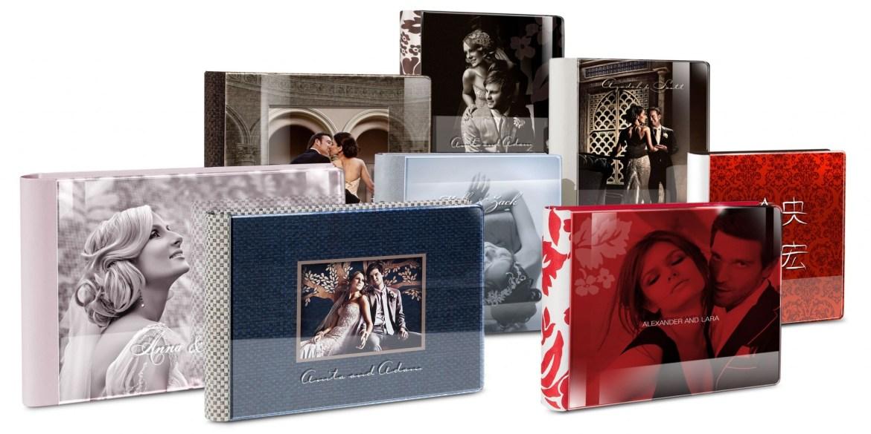 Album photo de mariage... Un souvenir fort en émotions pour ce jour parfait. Stéphane Lemieux photographe mariage Montréal.