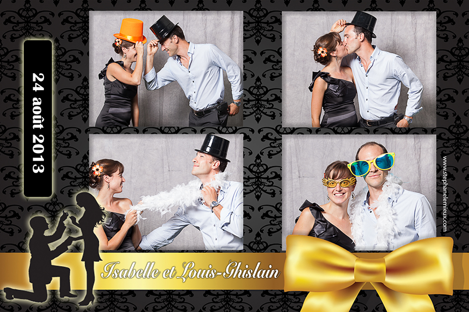 photo booth-template-5