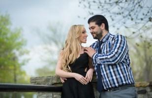 Stéphane-Lemieux-forfaits-et-tarifs-photographe-mariage-montreal