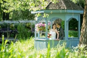 Ravissant mariage au coeur de Laval par Stéphane Lemieux Photographe