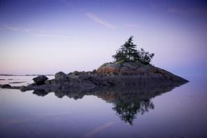 Gaspésie ou la fin des terres par Stéphane Lemieux Photographe