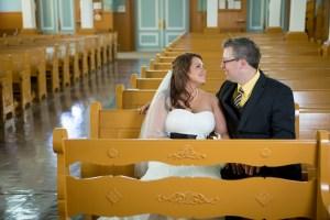 Un mariage enjoué et plein d'amour au coeur de Lanaudière par Stéphane Lemieux Photographe Mariage Montréal