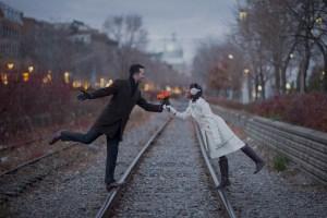 photographe de mariage et lifestyle à Montréal - Stéphane Lemieux