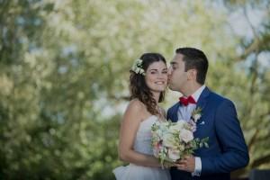 Photographe de mariage sur la rive nord de Montréal et les Laurentides - Stéphane Lemieux Photographe