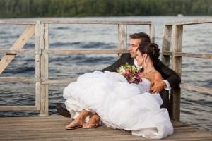 Pourquoi choisir un photographe de mariage professionnel?