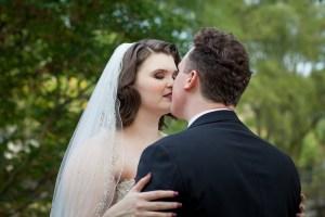 Magnifique mariage dans le Vieux-Lachine par Stéphane Lemieux photographe mariage Montréal