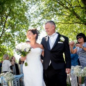 Ils se disent OUI au Mouton Village par Stéphane Lemieux photographe mariage