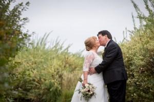 Mariage frisquet à la Plaza Rive-Sud par Stéphane Lemieux Photographe
