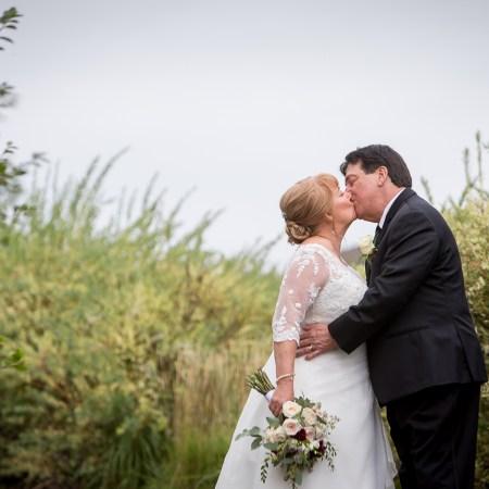 Mariage frisquet à la Plaza Rive-Sud