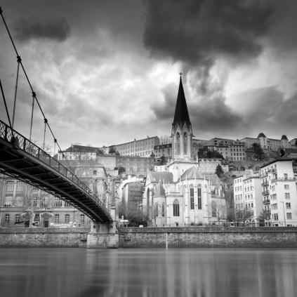 05-Lyon quai Tilsitt. Dir ouest.