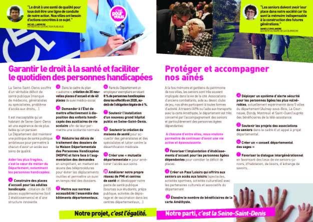 Projet Courneuve Basse Def_Page_6
