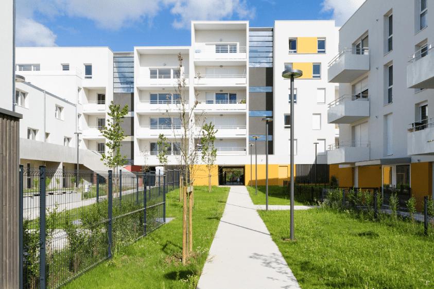 logement social 2