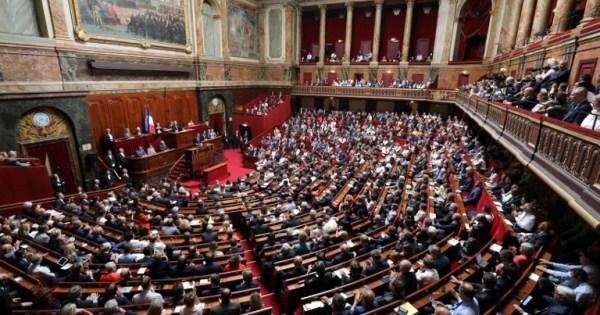 congres-parlement-Versailles-9-juillet-2018_0_768_512