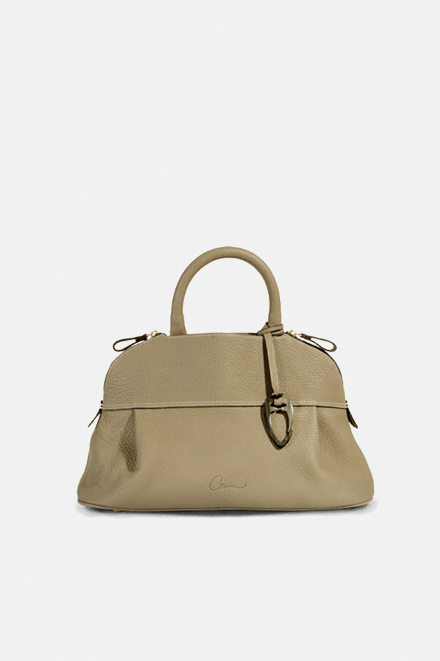 Bettina LadyBag Sac Césaire