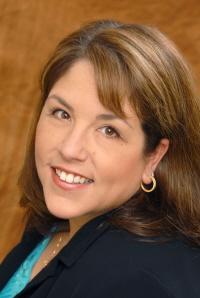Stephanie Chandler, Author, Professional Speaker, Internet Marketing, Content Marketing, Publishing
