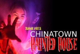 JudgeDeeChinatownHauntedHouse