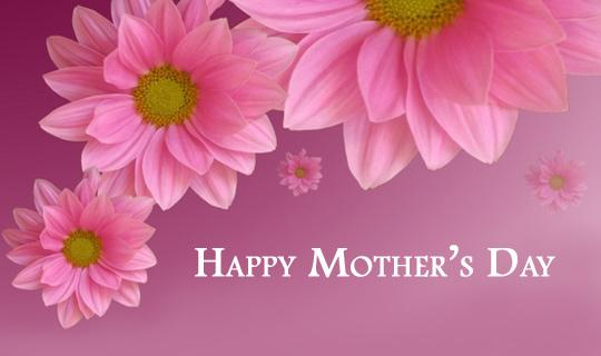 5 Lovely Quotes to Celebrate Mother's Day – Stephanie Daily