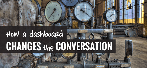 How a dashboard changes the conversation_Blog post image-01