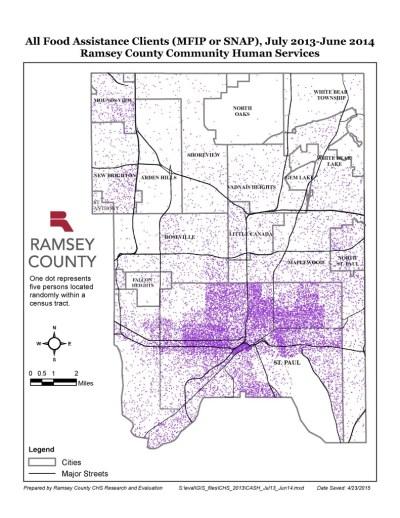 RamseyCensusAfter1