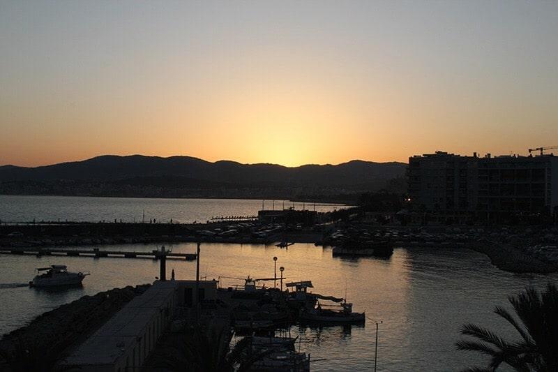 Palma, Mallorca