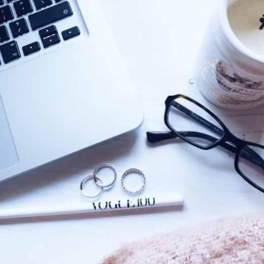1 Year Blog Feedback