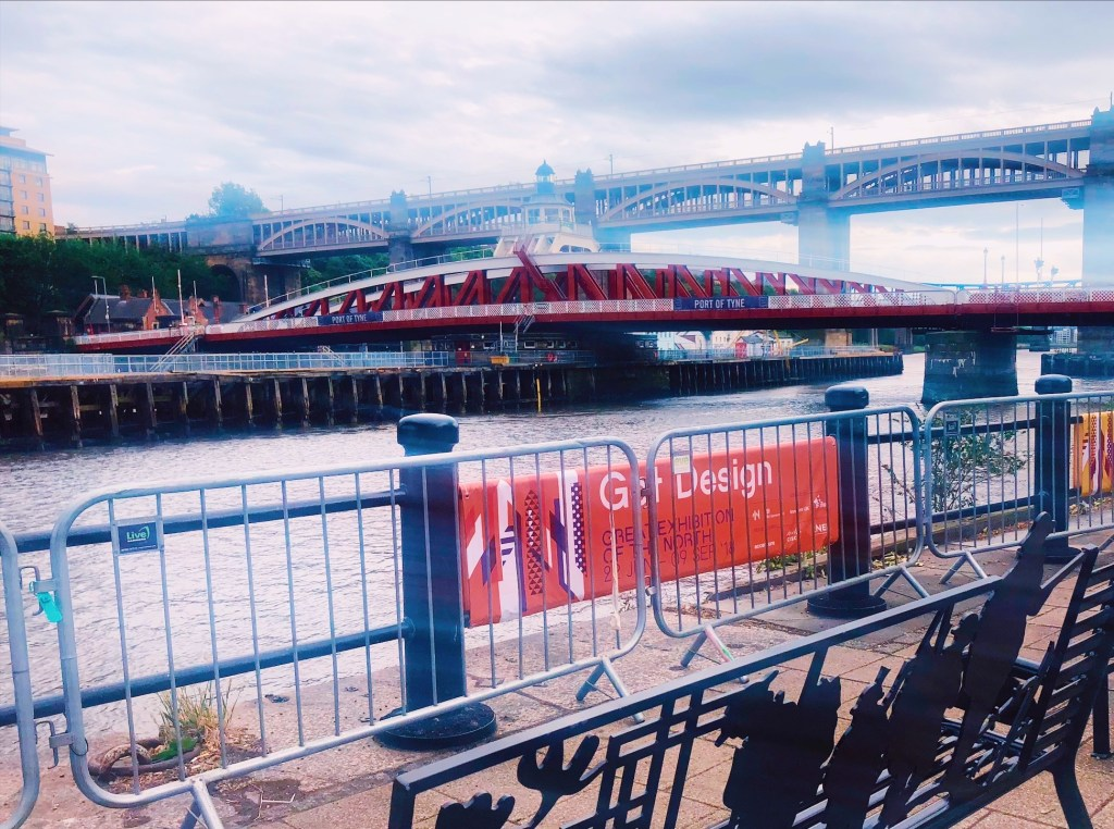 Ultimate Guide to Newcastle in 2019
