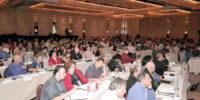 Big Seminar LA 2005