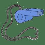 blue_whistle