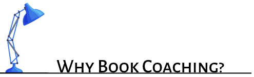 header_why_book_coaching_left