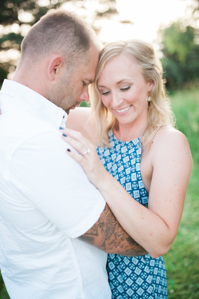 ©StephanieMariePhotography_Solon Engagement Summer 2016 Tattoos and Blonde hair-16