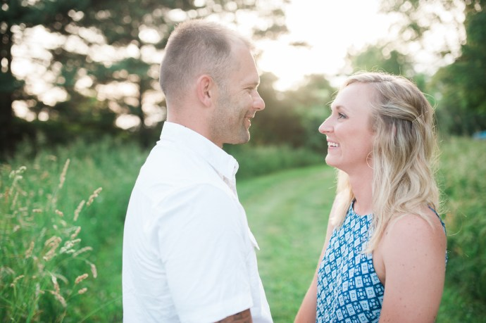 ©StephanieMariePhotography_Solon Engagement Summer 2016 Tattoos and Blonde hair-18