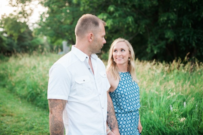 ©StephanieMariePhotography_Solon Engagement Summer 2016 Tattoos and Blonde hair-34