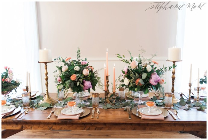 Little Lights Events, Tip Top Cakes, Hy-Vee, Brides by Jessa, and Andi's Invites_0062