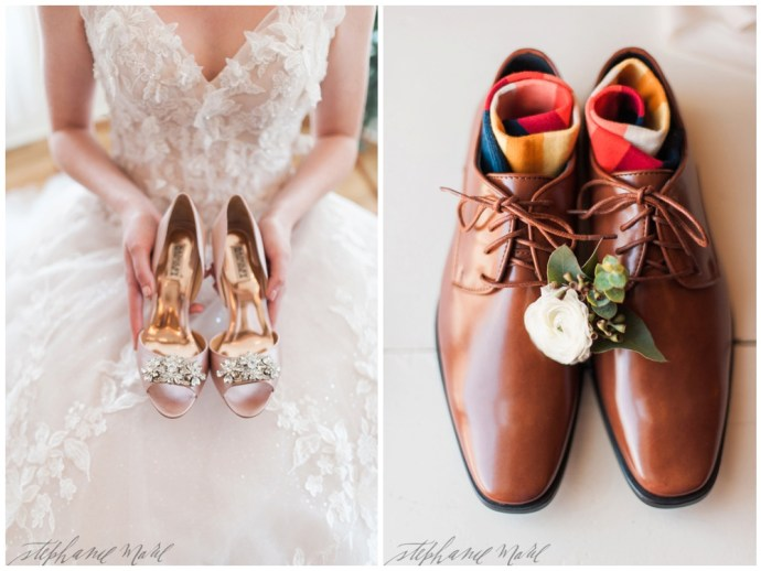 Little Lights Events, Tip Top Cakes, Hy-Vee, Brides by Jessa, and Andi's Invites_0067