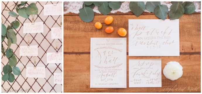 Little Lights Events, Tip Top Cakes, Hy-Vee, Brides by Jessa, and Andi's Invites_0072