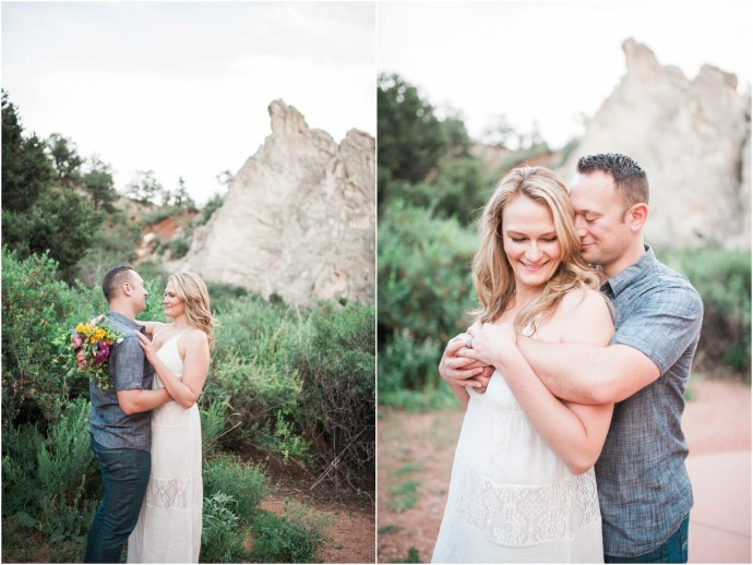 iowa-city-cedar-rapids-wedding-photographer-stephanie-marie-photography-garden-of-the-gods-engagement_0033