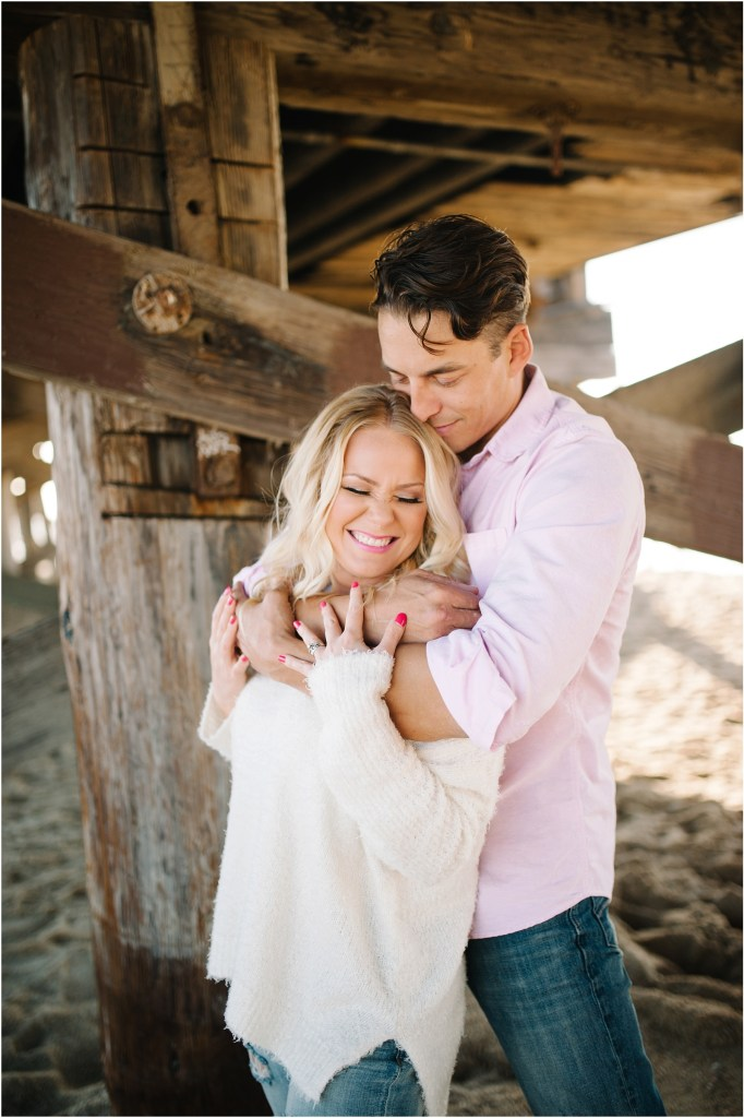iowa-city-wedding-photographer-stephanie-marie-photography-venice-beach-engagement_0053