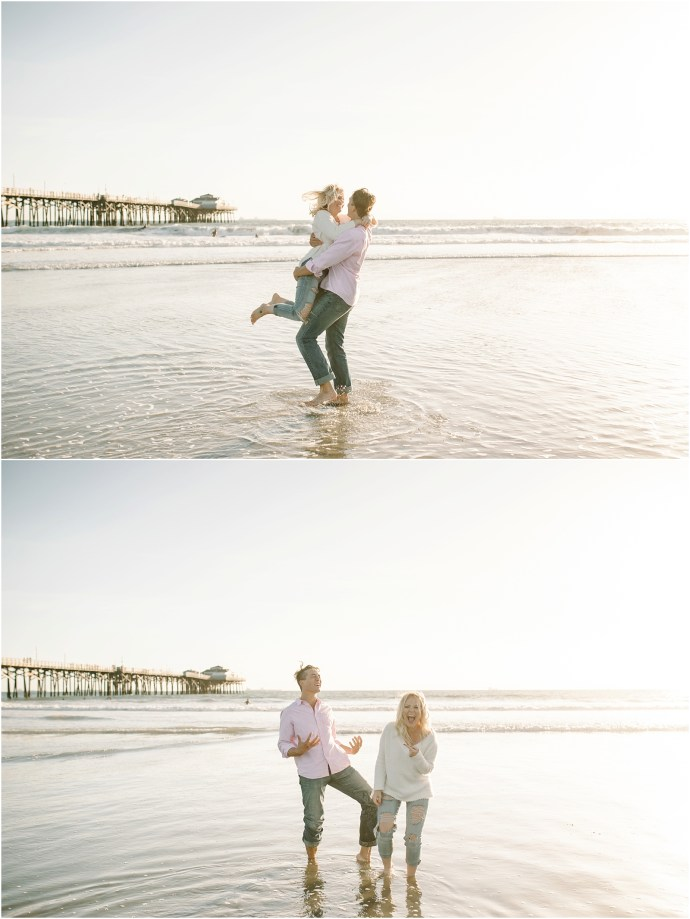 iowa-city-wedding-photographer-stephanie-marie-photography-venice-beach-engagement_0056