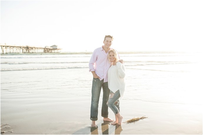 iowa-city-wedding-photographer-stephanie-marie-photography-venice-beach-engagement_0060